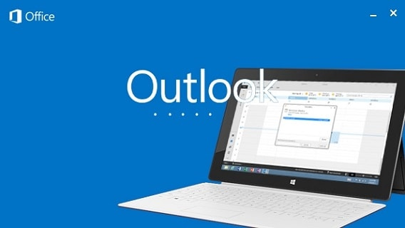 How To Easily Configure Charter Mail On Microsoft Outlook 2007 And Its Later Version?