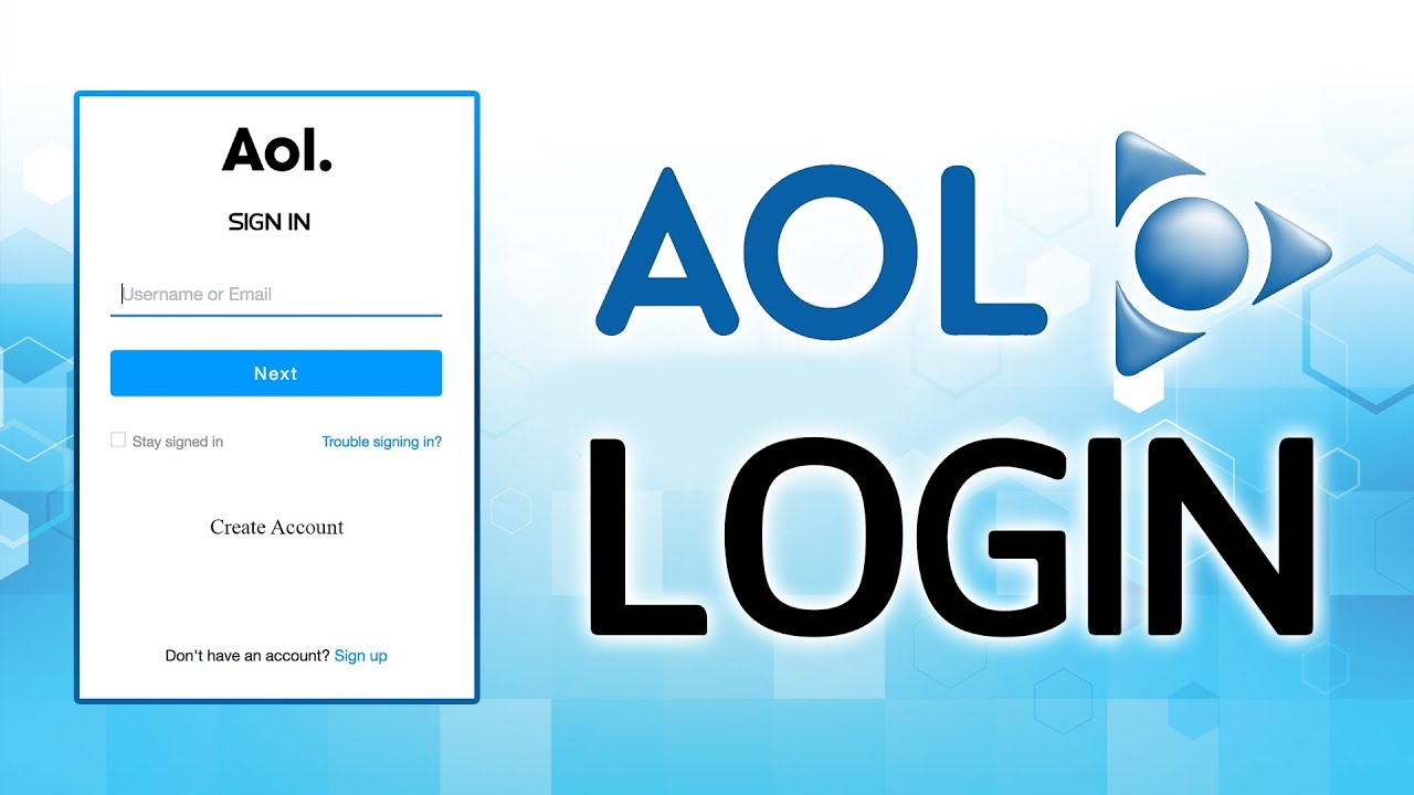 How To Troubleshoot AOL Email Sending Issues?