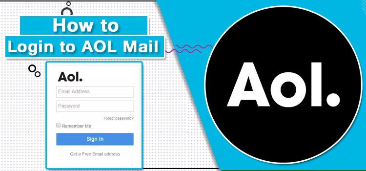 How To Troubleshoot Connection Issues With AOL Email?