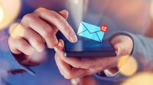 How To Configure The Roadrunner Email On Android Or Ios Device?